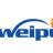 徐州微普视光电科技有限公司的logo