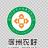 徐州农好农业发展有限公司的logo